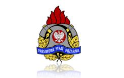 Więcej o: Szkolenie podstawowe strażaków ratowników OSP