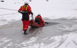 Więcej o: Ćwiczenia na lodzie