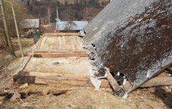 Więcej o: Tragiczny wypadek w Lachowicach