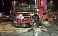 Więcej o: Tragiczny wypadek na DK 28