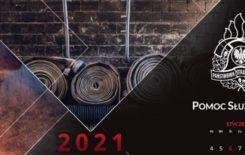 Więcej o: Ogłoszenie konkursów kalendarzowych PSP 2021 dla dzieci i młodzieży oraz regulaminy